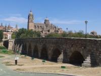 puenteromano